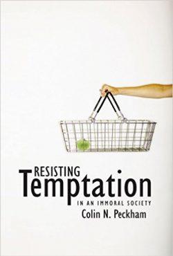 resisting-temptation
