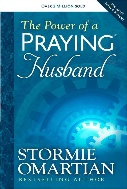 the-power-of-a-praying-husband