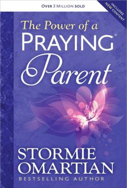 the-power-of-a-praying-parent