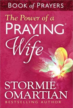 the-power-of-a-praying-wife-2014