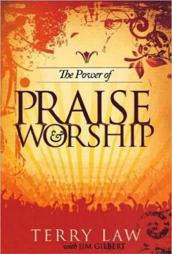 f-praise-and-worship-2008