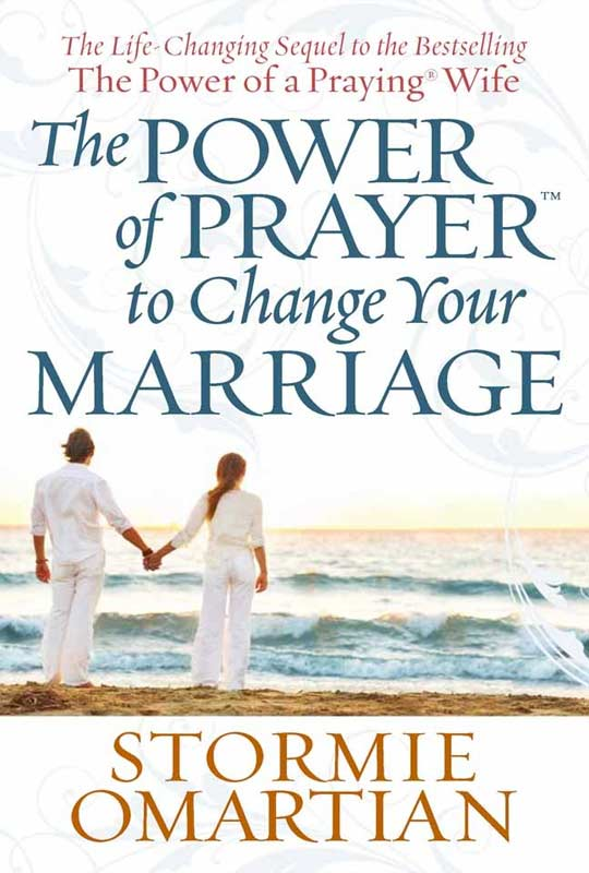 the-power-of-prayer-to-change-your-marriage