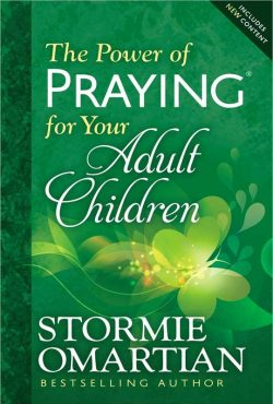 the-power-of-praying-for-your-adult-children