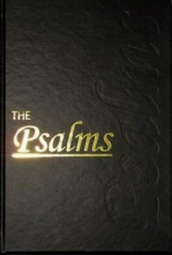 the-psalms-of-david