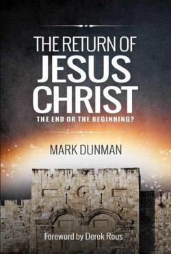 the-return-of-jesus-christ