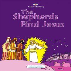 the-shepherds-find-jesus