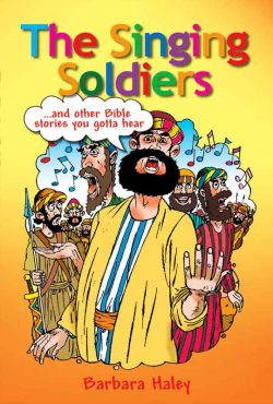 the-singing-soldiers