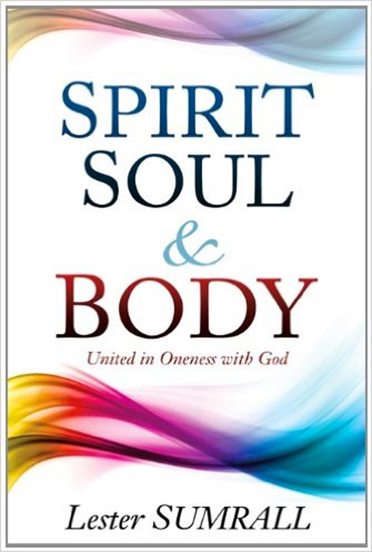 the-spirit-soul-and-body