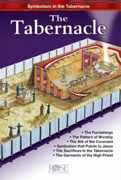 the-tabernacle