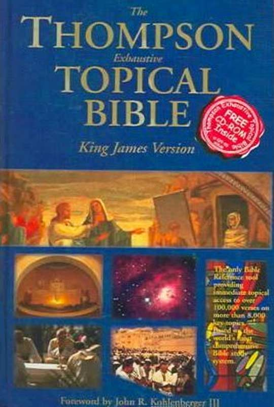 the-thompson-exhaustive-topical-bible