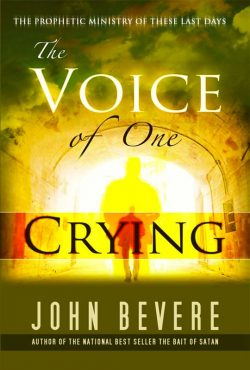 the-voice-of-one-crying