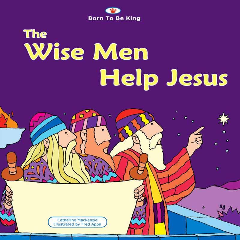 the-wise-men-help-jesus