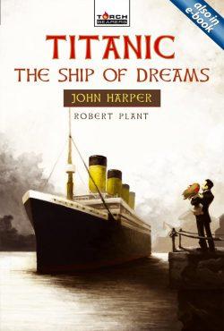 titanic-the-ship-of-dreams