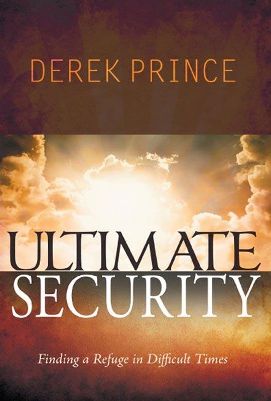 ultimate-security