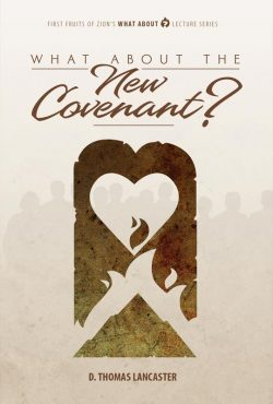 what-about-the-new-covenant