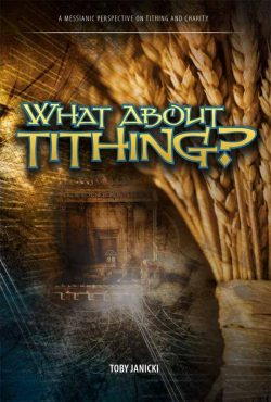 what-about-tithing