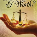 What am I worth - Marion Daniel