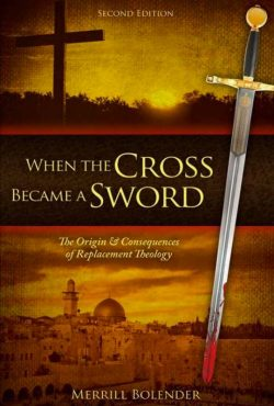 when-the-cross-became-a-sword