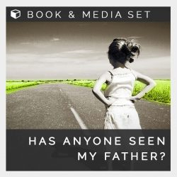 Has Anyone Seen My Father - Marion Daniel