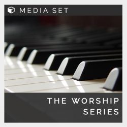 the-worship-series