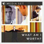 What am I worth?