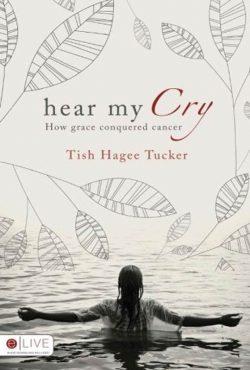 hear-my-cry