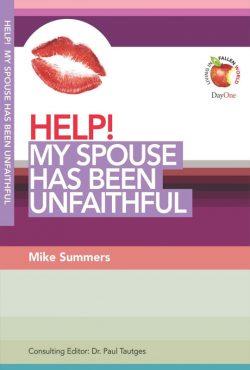 help-my-spouse-unfaithful