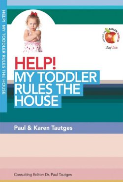 help-my-toddler