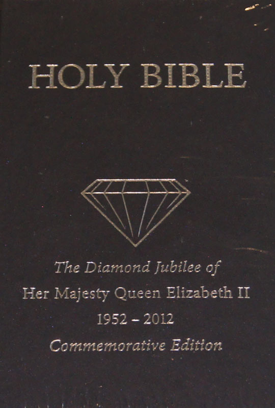 holy-bible-diamond-jubilee
