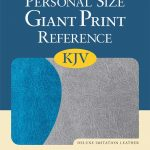holy-bible-giant-print-blue