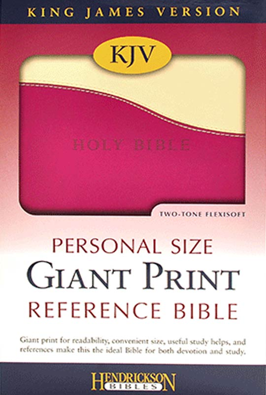 holy-bible-giant-print-raspberry