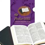 holy-bible-pocket-reference