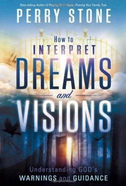 how-to-interpret-dreams-and-visions