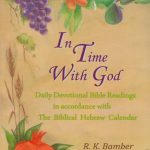 in-time-with-god
