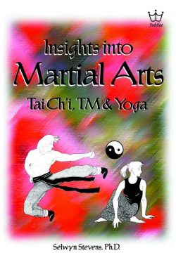 insights-into-martial-arts