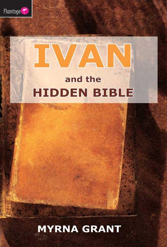ivan-and-the-hidden-bible