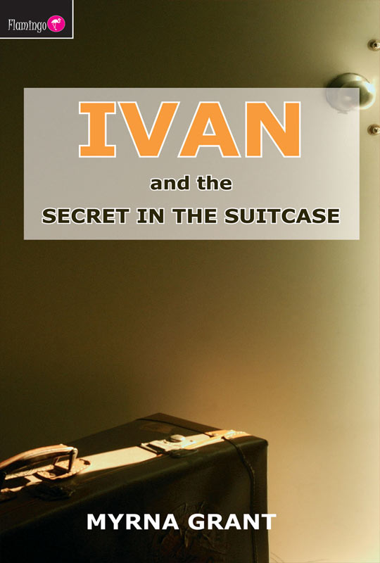 ivan-and-the-secret-suitcase