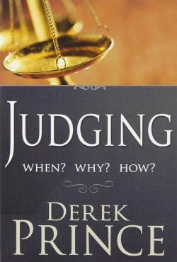 judging-when-why-how