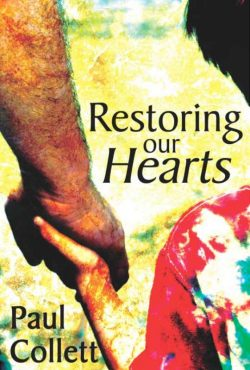 restoring-our-hearts