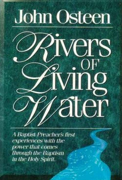 rivers-of-living-water