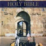 royal-ruby-text-bible