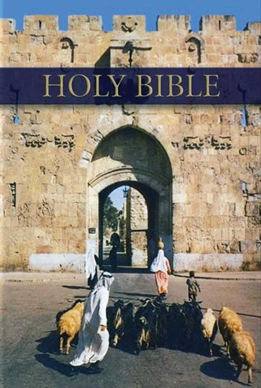 royal-ruby-text-bible