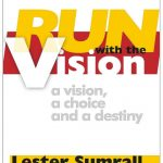 run-with-the-vision