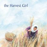 ruth-the-harvest