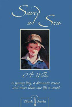 saved-at-sea