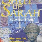 shut-up-sarah