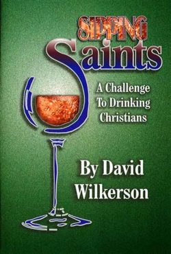 sipping-saints