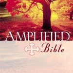 the-amplified-bible