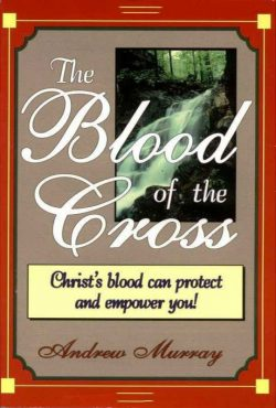 the-blood-of-the-cross