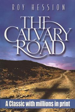 the-calvary-road